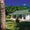 Beach Bungalows in the Seychelles , Seychelles Vacation Rentals