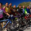 Best of the Pyrenees: Custom France Bicycle Tours