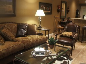 Village at Gruene Condos in Historic Gruene Vacation Rentals New Braunfels, Texas