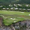 Golfer Dream Villa on Brazil's Terravista course