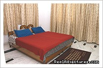 Pink City Home Stay Jaipur, India Bed & Breakfasts