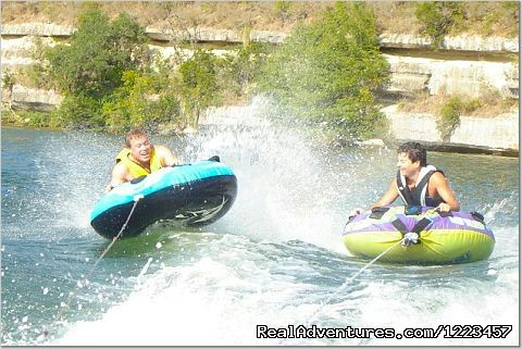 - Jetski Rental $150 All Day