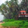 Ocean Hues Beach House - Seaside Holiday in Kerala Vacation Rentals Kannur, India