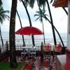 Ocean Hues Beach House - Seaside Holiday in Kerala