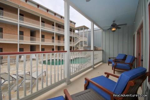 Cabana Rental & Preferred Seating Area - Wet 'n' Wild Hawaii