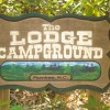 Escape to the Mountains Campgrounds & RV Parks Plumtree, North Carolina