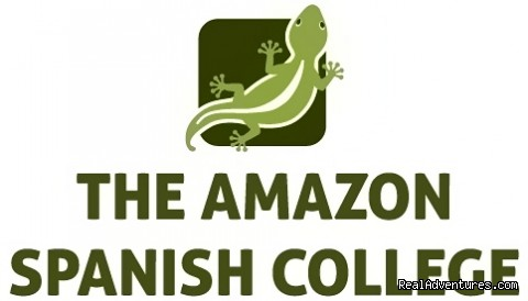 The Amazon Spanish College (#22 of 26) - Learn Spanish & Volunteer in Amazonas - Colombia
