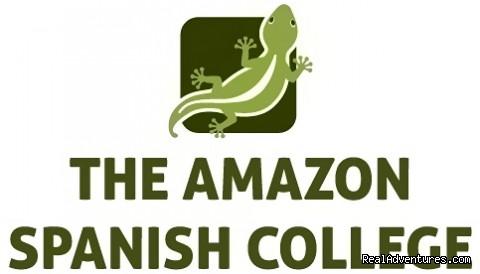 The Amazon Spanish College (#22 of 26) - Learn Spanish & Volunteer in Amazonas - Colombia