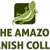 The Amazon Spanish College