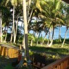 The Bali Cottage at Kehena Beach