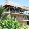 A Piece of Ground , Punta Gorda Belize