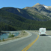 CanaDream RV Rentals & Sales - Calgary