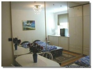 Apartment4you Budapest Vacation Rentals Budapest, Hungary