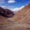Shimshal Pass( Kuch)Trek Hunza Pakistan Gilgit-Baltistan, Pakistan Hiking & Trekking