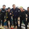 Dahab Diving Scuba & Snorkeling Egypt