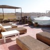 Charming Guesthouse in Essaouira