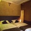 Chez Youssef Lodge