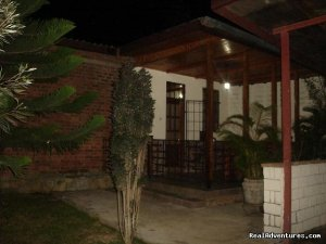 Milimani  Cottages Arusha, Tanzania Vacation Rentals