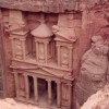 Jordan Round Trip 7 days 6 Nights amman, Jordan Sight-Seeing Tours