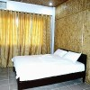 Coron Hotel, Lodge, Accommodations & Services Hotels & Resorts Philippines, Philippines