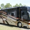Luxury RV Rentals in California Photo #1