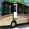 Luxury RV Rentals in California Photo #4