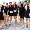 Beach Fitness Retreat Fitness & Weight Loss Saint Petersburg, Florida