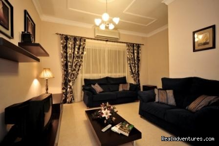 Holiday Apartments Sliema Malta Sliema, Malta Vacation Rentals