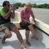 Rosario Bike,Kayak & Motor Boat Tours