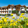 Abinea Dolomiti Romantic Hotel in Italy Abbateggio, Italy Hotels & Resorts
