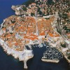 Dubrovnik-4seasons - vacation on great location