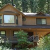 Yosemite's Scenic Wonders Vacation Rentals Yosemite National Park, California