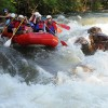 Exciting Ocoee Whitewater Rafting Adventures Rafting Trips Ocoee, Tennessee