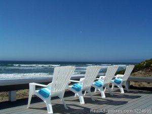 Pajaro Dunes Resort Vacation Rentals Watsonville, California