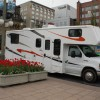 CanaDream RV Rentals & Sales - Toronto Central, Ontario RV Rentals