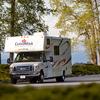 CanaDream RV Rentals & Sales - Vancouver Delta, British Columbia RV Rentals