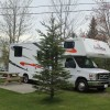 CanaDream RV Rentals & Sales - Montreal A Quebec RV Campground