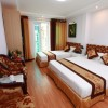 In Old City 5 Minutes from Hoan Kiem Lake Hotels & Resorts Hanoi, Viet Nam