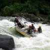 Rafting, Canoeying & Kayaking , India Rafting Trips