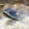 Whitewater Rafting in Colorado Breckenridge, Buena Vista, Colorado Rafting Trips