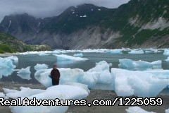 Image #3 of 9 - Spirit Walker Expeditions of Alaska