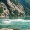 Spirit Walker Expeditions of Alaska