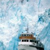 The Boat Company, Celebrating 30 Years of Cruising Sailing & Yacht Charters Far North, Alaska