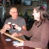 Flight Deck - Beer Tasting