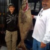 Fishing in Juneau Alaska with Lucky Dog Adventure Great Halibut Fishing