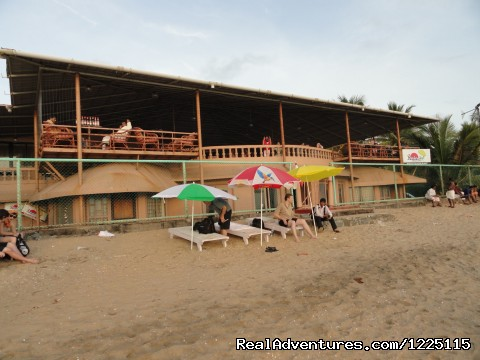 - Baywatch Beach Homes ,Cherai,Kochi