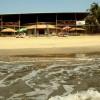 Baywatch Beach Homes ,Cherai,Kochi