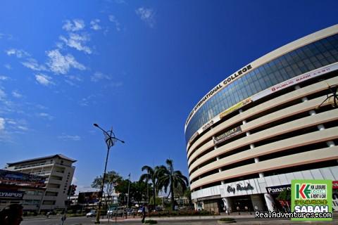 Kota Kinabalu City Tour (#5 of 11) - Kota Kinabalu City Tour