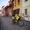 Best of Transylvania -7 day Motorcycle Tour Transylvania, Romania Motorcycle Tours