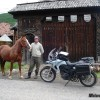Best of Transylvania -7 day Motorcycle Tour